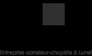 Carreleur à Lunel - Quentin Forcheron